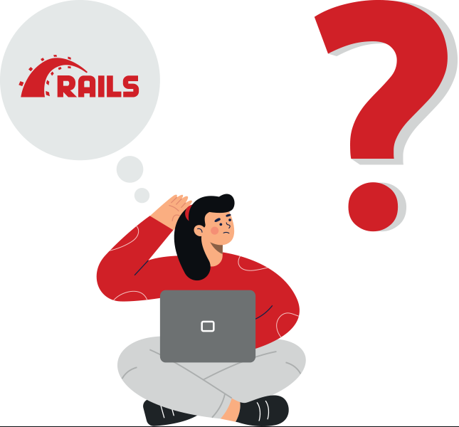 Why You Should Upgrade Rails Version?