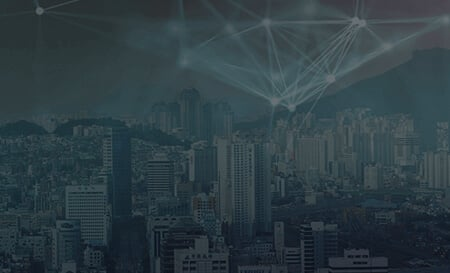 How Blockchain Is Transforming The Real Estate Industry?