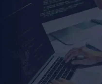 Best Ruby on Rails Hosting Providers in 2021