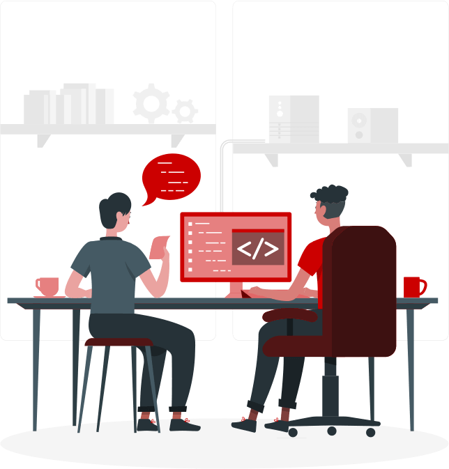 Agile Ruby on Rails Development and Consulting