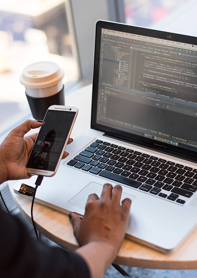 Build Salesforce Lightning Ready Mobile Apps