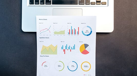 Salesforce Surveys