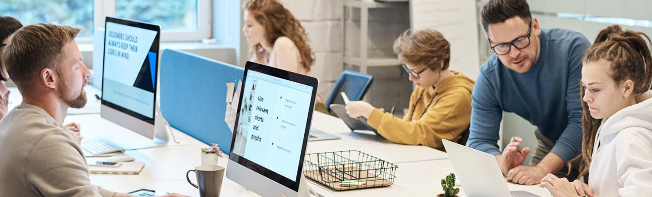 Salesforce Sales Cloud Services