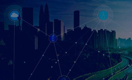 Building Modern Digital Business Means Having a Digital Infrastructure