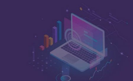 Digital Marketing Trends 2020: Top 10 Tech Predictions for 2020 and Beyond