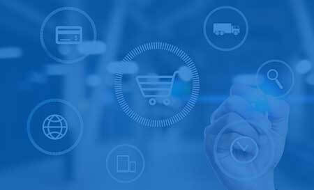 Why Choose the Spree eCommerce platform for Modern API-Driven Online Store