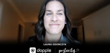 Laura Odorczyk