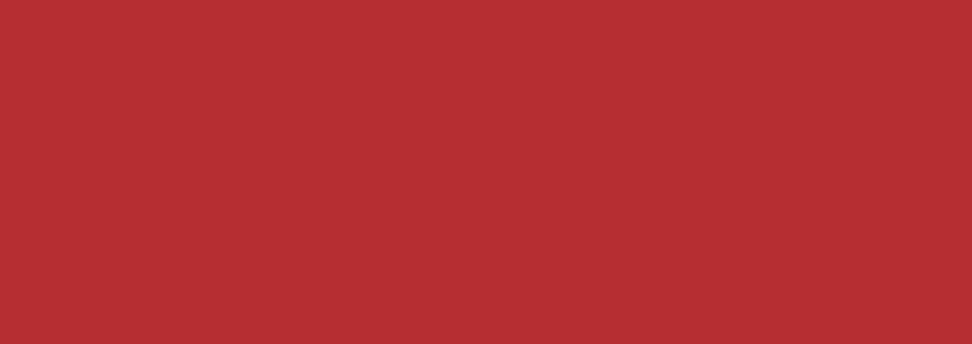AngularJS Development Company | AngularJS Development Services