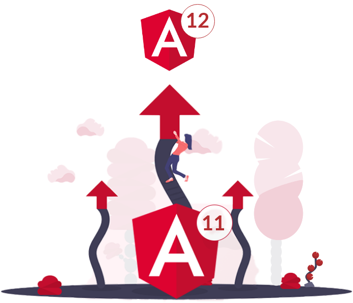 Upgrade Your App to the Angular Latest Version