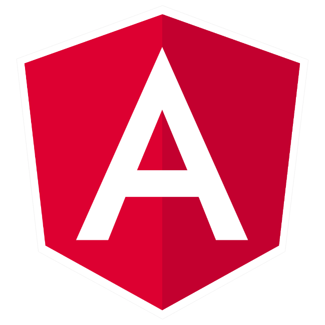 Hire AngularJS Developer on Monthly or Hourly Basis