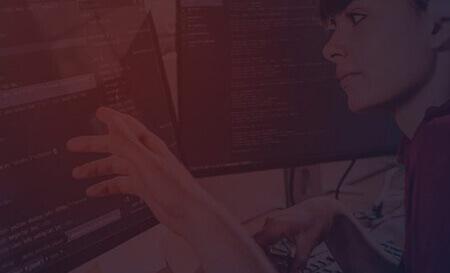 React vs. Angular vs. Vue.js: Comparing the Most Popular Front-end Frameworks