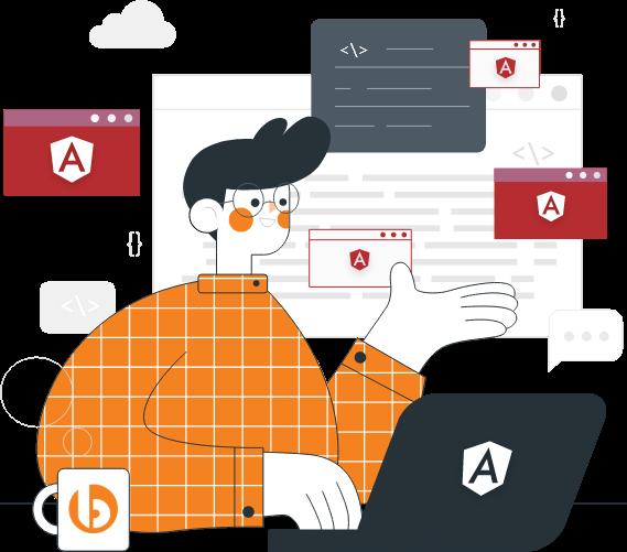Why Choose AngularJS for Web Application Development?