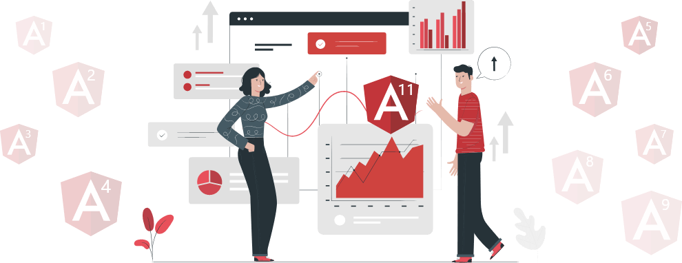 Upgrade Your Angular Application to the Latest Version