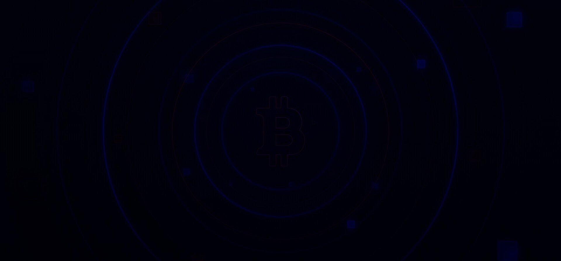Bitcoin Wallet Application Development