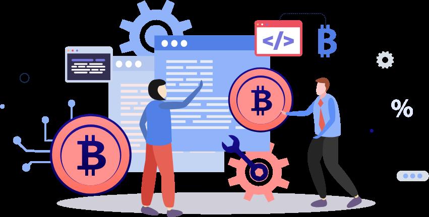 Bitcoin Exchange Platform Development: Sail The High Seas To Success