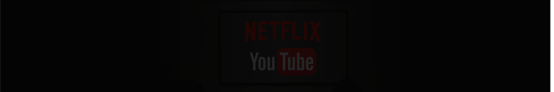 Need an estimate for your own video streaming app like Netflix, Amazon, Hulu or Twitch?