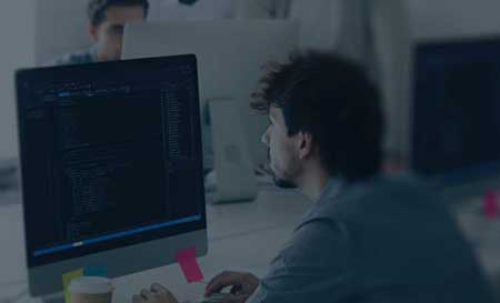 The Ultimate Guide to Hire a Dedicated Developer for Your Project