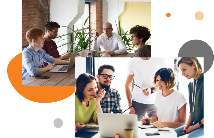 Hire Dedicated Developers Or A Team To Adapt Digital Transformation