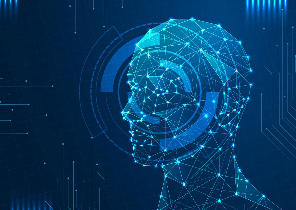 Artificial Intelligence and Deep Learning Services