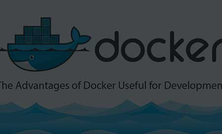 Why is Docker Useful for Development?