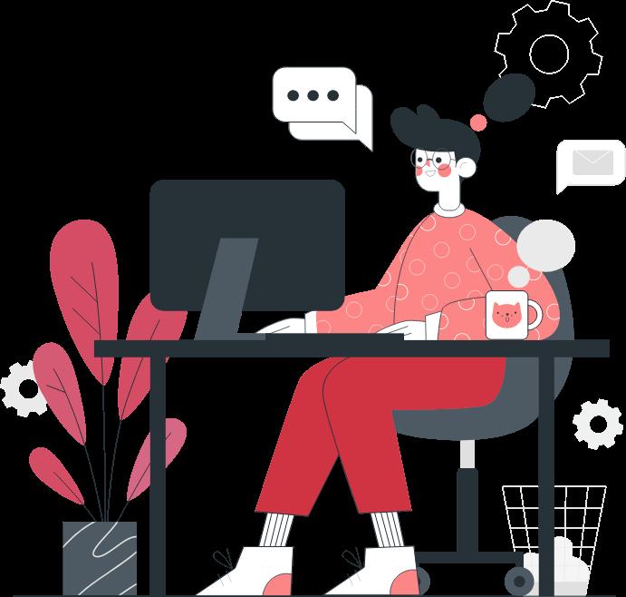 Hire Freelance Ruby on Rails Developer