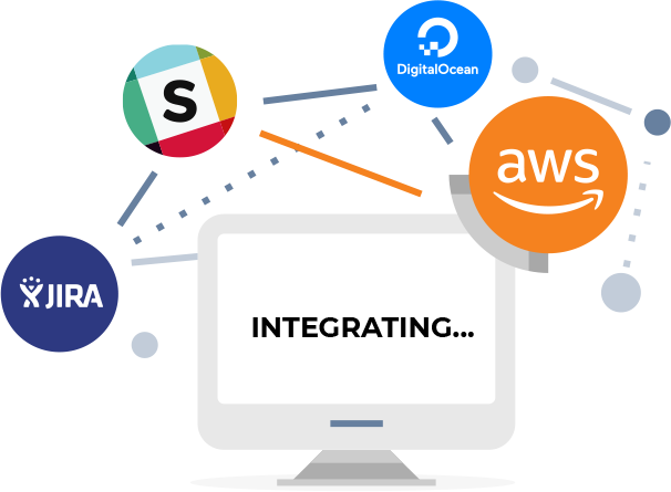 Integrations & Tools