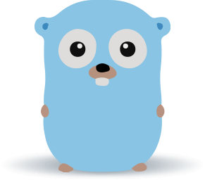 Hire Golang Developer Hourly & Monthly Basis