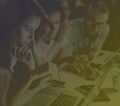 The Keys to Organizational Agility: From Agile to Agility