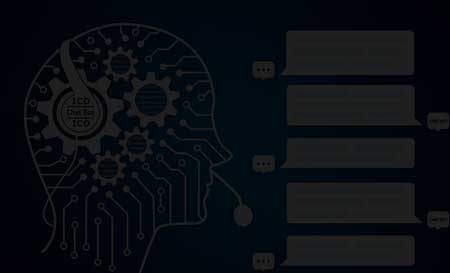 What makes chatbot a must-have tool for your ICO<