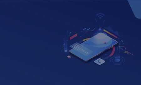 13 Best Mobile App Development Frameworks in 2019