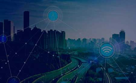 Top 08 IoT Trends to Watch Out in 2020 (Top IoT Trends + Digital Transformation = Drive Innovation in Your Business)