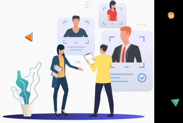 A Comprehensive Job-Portal Solution To Ease Up Your E-Recruitment Process