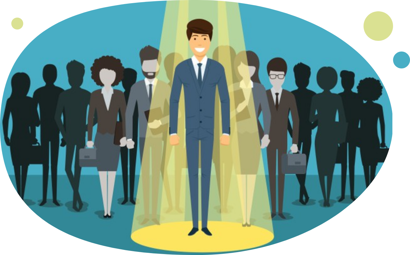 Start A Job Board And Stand Out From The Crowd