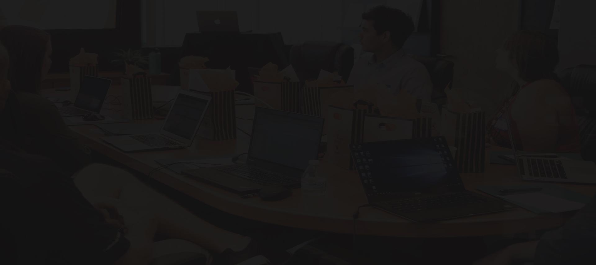 Hire Laravel Livewire Developer