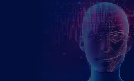 Machine Learning for Everyone: From Hype to Humanization