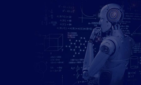 How AI and ML Is the Next Digital Frontier for The World of Education
