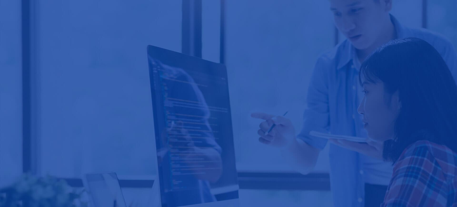 How Bacancy Can Help You As Leading MVP Development Company