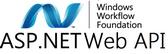 ASP.NET Web API
