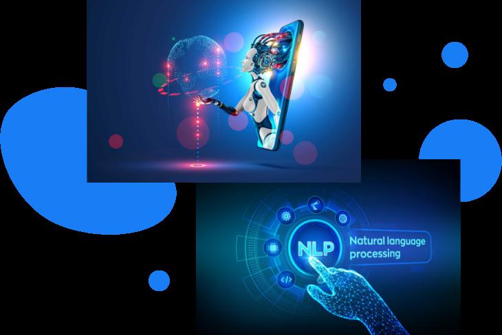 NLP Solution Implementation