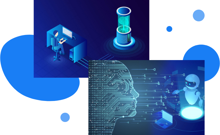 Skilled Consultants to build a powerful NLP Application