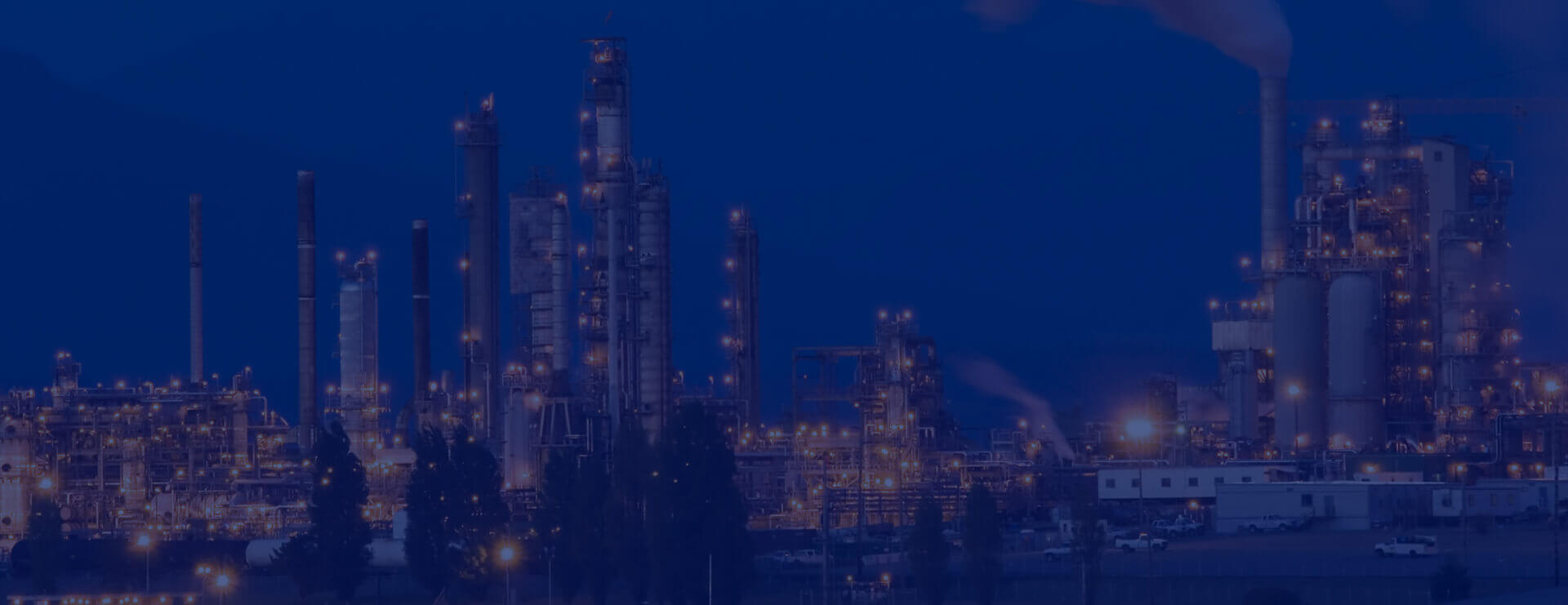 Leverage Our Oil and Gas Enterprise Mobility Solutions