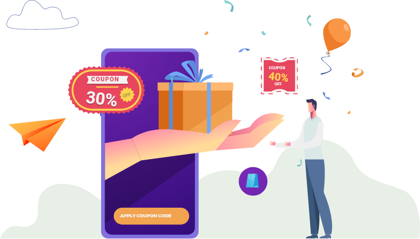 Daily Deal Mobile App Is A Win Win Situation For Both Businesses And Customers