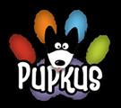 PUPKUS