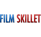 Film Skillet
