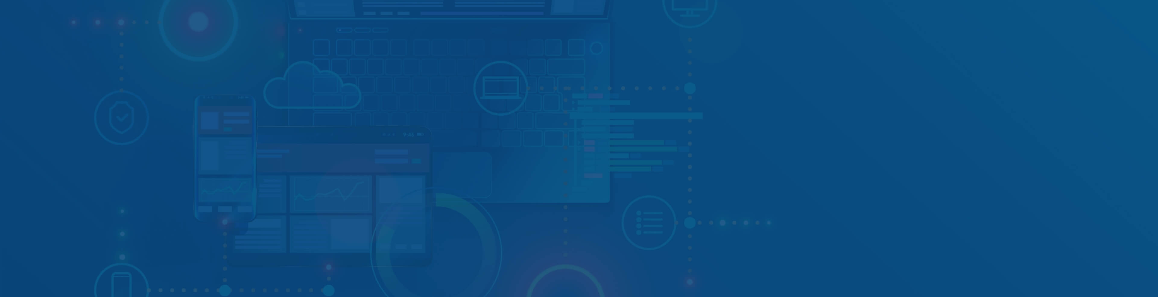 Start Your Project With Leading Python Development Company