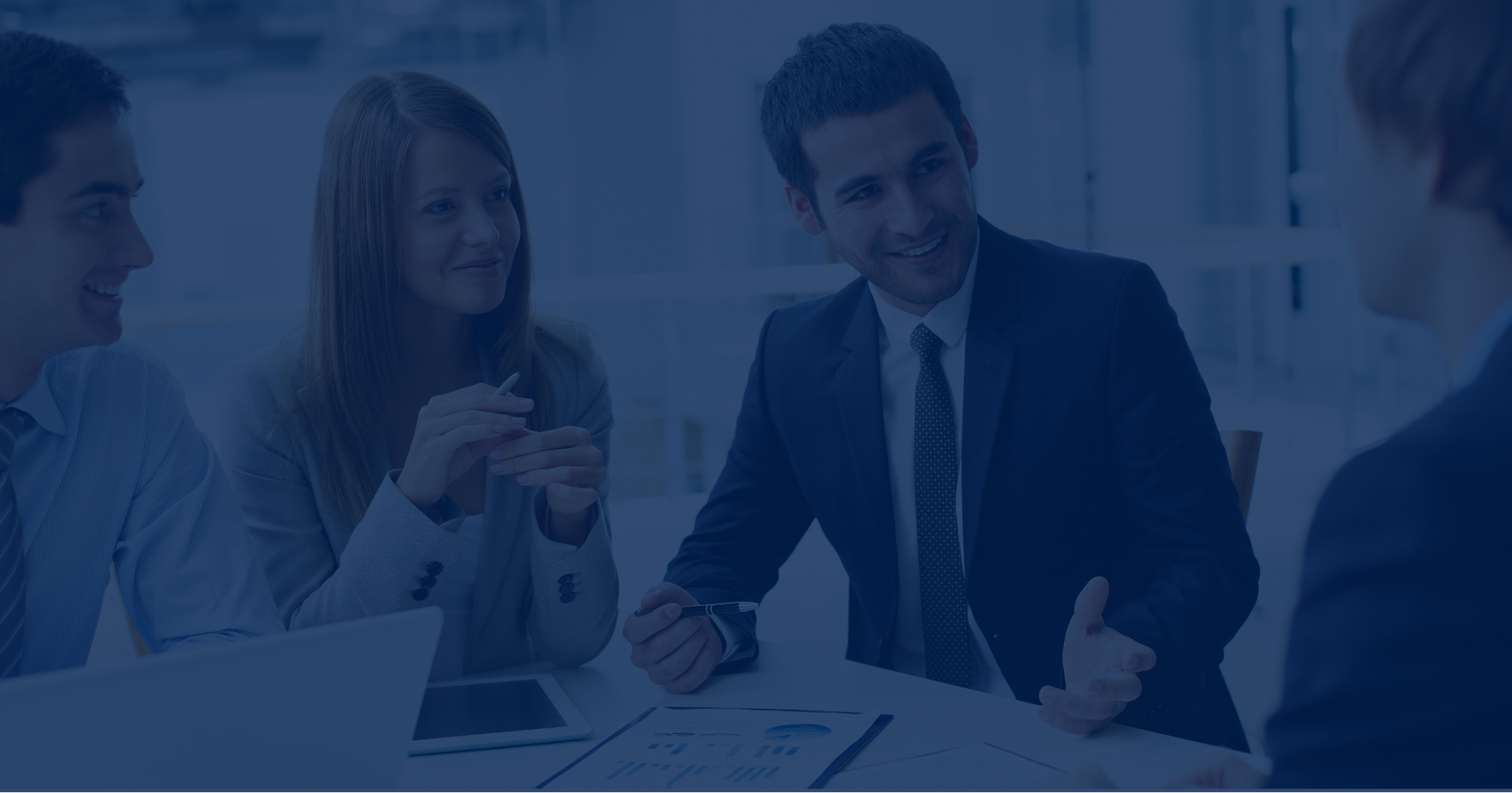 Hire QA Experts As Per Your Need