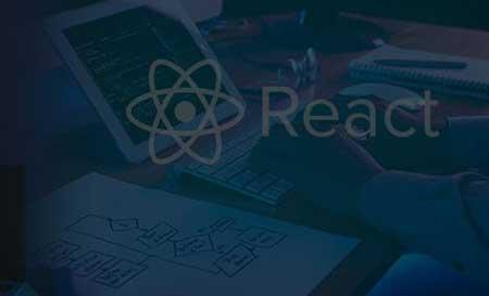 ReactJS is bringing modern web technologies to mobile app development