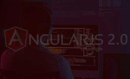 Angular2 vs React: Explore an in-depth comparison ( Infographic )