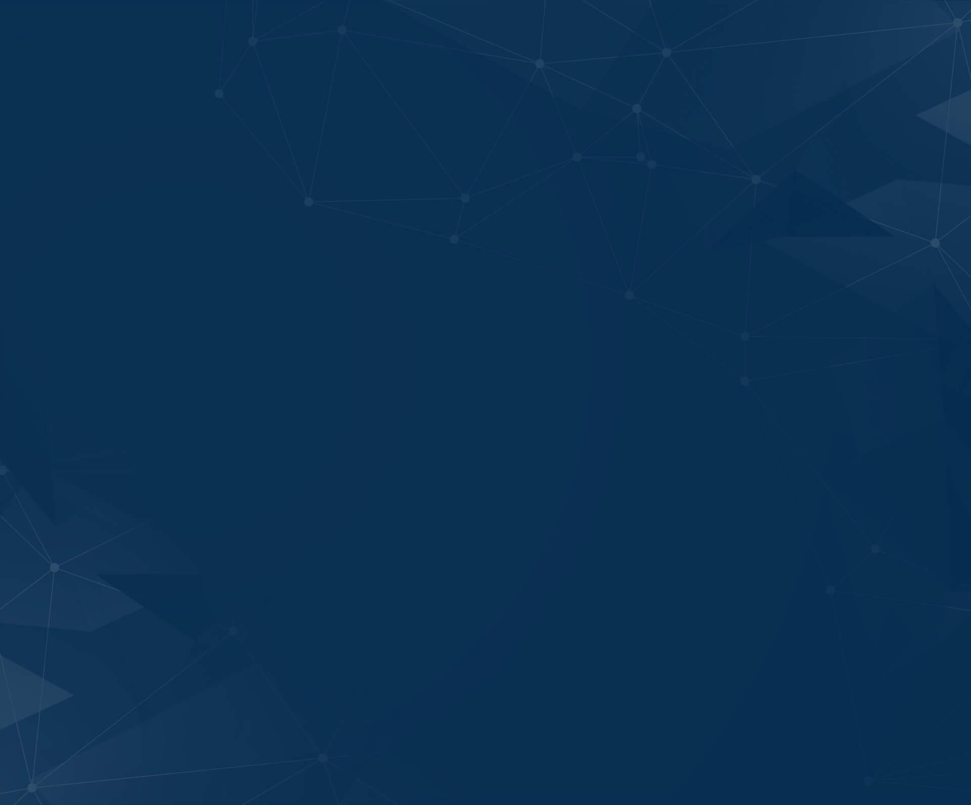 ReactJS Development Services To Build Experience-Driven Businesses