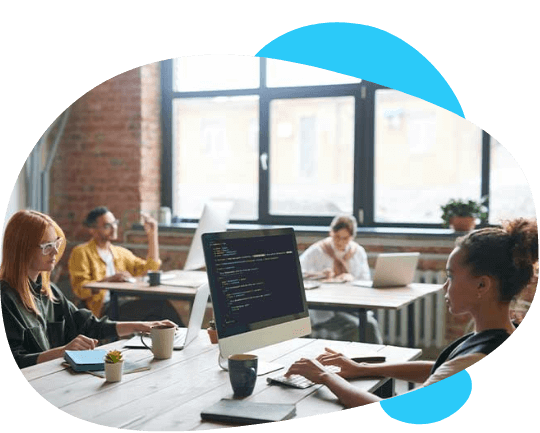 Dedicated ReactJS Developers For Hire